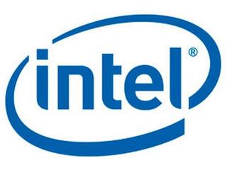 Intel 酷睿i7 2629M