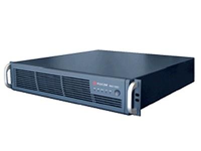 POLYCOM RMX500C-8多点控制器