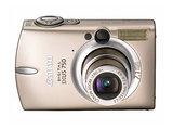 佳能 IXUS 750(SD550)