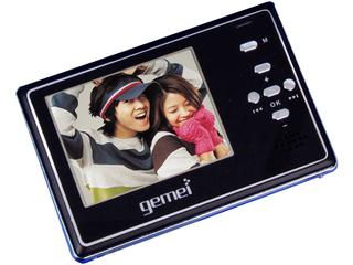 歌美X-520(1GB)