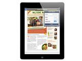 苹果iPad 2(32GB/WIFI版)