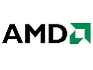 AMD 速龙 II u