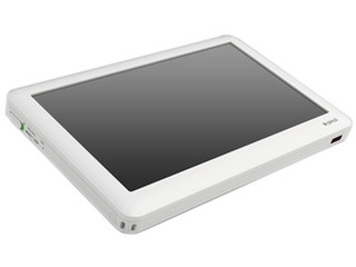 艾诺V8000HDX(8GB)