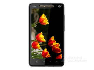 HTC A9188(天玺)