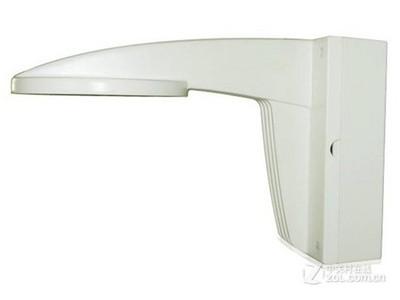 海康威视 DS-1239ZJ(海康白)