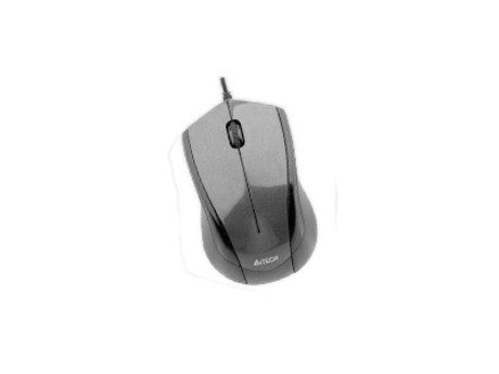 A4tech N-820XU Mouse Driver for PC