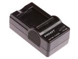品胜NB5L 数码摄像机/数码相机充电器