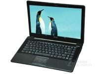 华硕ZX53VW6700笔电京东618活动7199元(15.6英寸 1T+128GSSD FHD)