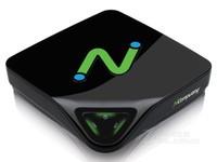 效率至上 体验NComputing全新瘦客户机