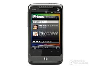 HTC A315c(野火)