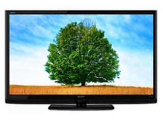 夏普LCD-60LX531A