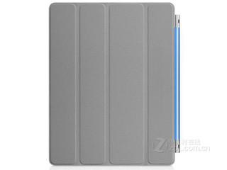 苹果iPad Smart Cover 皮革