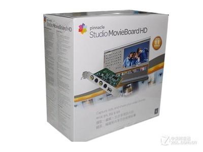 品尼高 Studio MovieBoard HD v14(540PCI)