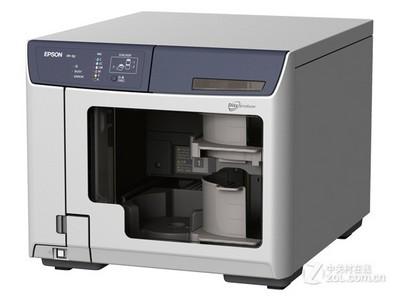 爱普生 PP-50光盘打印刻录机 全自动光盘印刷刻录机  EPSON官方授权代理商!