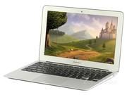 苹果 MacBook Air(MC504CH/A)