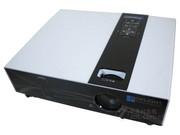 宝莱特 CP-7658