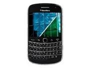黑莓 9900