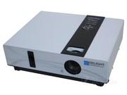 宝莱特 CP-7612