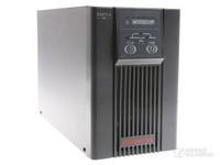 深圳山特C1K在线式UPS不间断电源1KVA负载800瓦内置电池标机