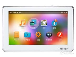 蓝魔T17HD(8GB)