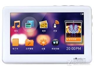 蓝魔T17(4GB)