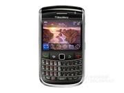 黑莓 9650(电信版)