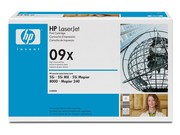 HP 09X(C3909X)办公耗材专营 签约VIP经销商全国货到付款,带票含税,免运费,送豪礼!