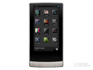 iAUDIO COWON J3(4GB)