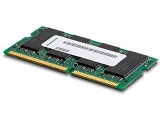 ThinkPad 1GB DDR3 1066(55Y3706)
