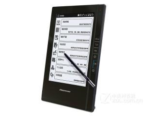 汉王N618A电纸书