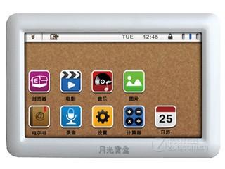 爱国者月光宝盒PM5958(4GB)