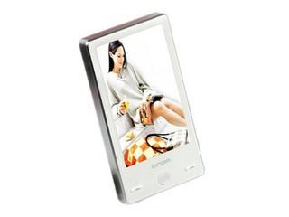 昂达VX520R(4GB)