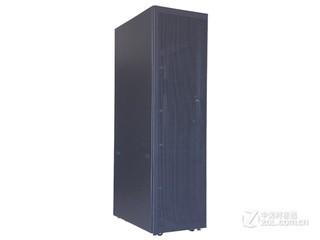 奥科鼎极型服务器机柜(OKE16928U)