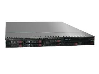 曙光天阔A610r-G(Opteron 6128/2GB/146GB)