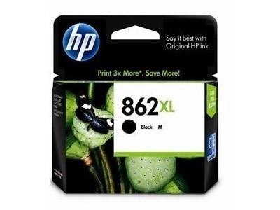 HP 862XL(CN684ZZ)