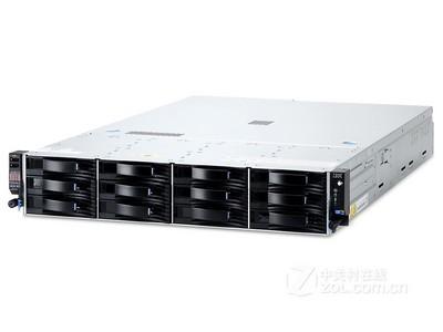 杨东坤:13693618551  IBM System x3630 M3(7377I09)