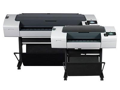 HP T790 24英寸 ePrinter原装行货,现货促销,货到付款,量大优惠,实体店销售,*免运费