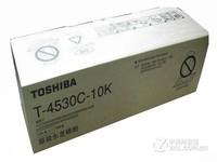 东芝 T-4530C-10K