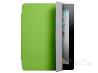 苹果iPad Smart Cover 聚氨酯
