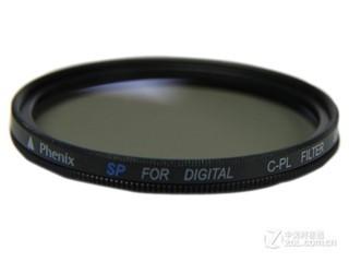 Phenix SP系列CPL滤镜(58mm)