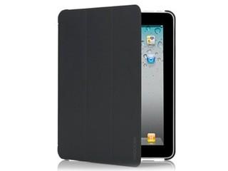 苹果iPad 可折叠杂志护封
