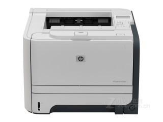 HP P2055dn