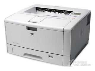 HP 5200L