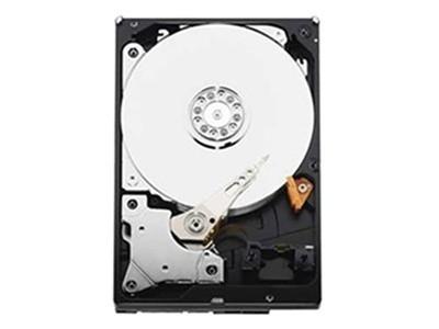 希捷  500GB/7200转/SATA(ST9500620NS)