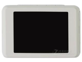 iAUDIO COWON C2(4GB)