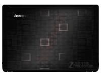 联想小新 锐7000笔电(i5-7300HQ 4G 1T+128G  GTX1050 2G IPS) 国美4999元