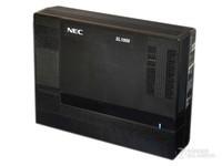 NEC SL1000(8外线,32分机)