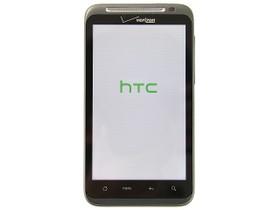 HTC 霹雳 Thunderbolt