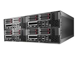 HP SL390s G7