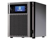 EMC Iomega StorCenter px4-300d(8TB)